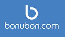 Bonubon