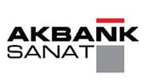 Akbank_sanat