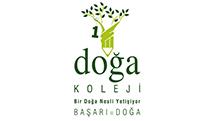 Doga_koleji