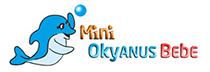 Okyanus Mini
