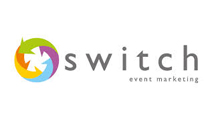 Switch Event Marketing