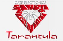 Tarantula Elektronik